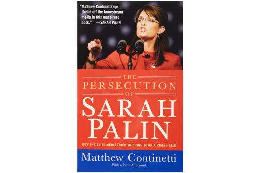 17-persecution-of-sarah-palin.w529.h352