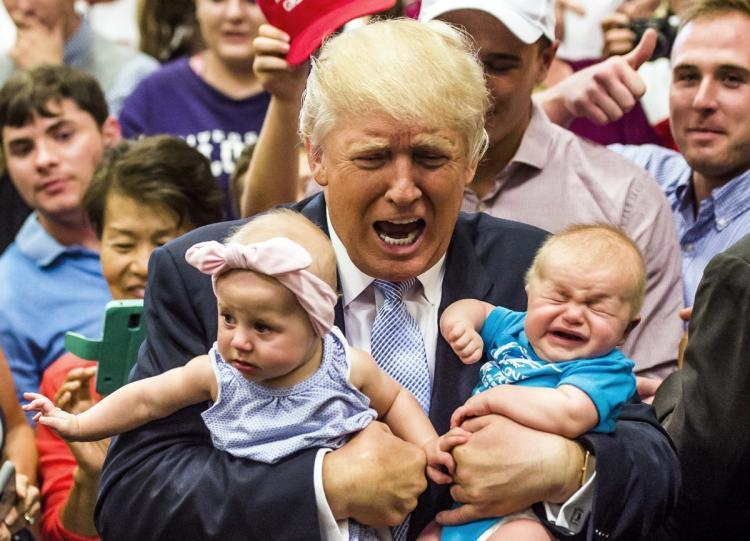 aptopix-campaign-2016-trump