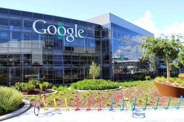 google_headquarters_mountain_view-100606637-primary.idge