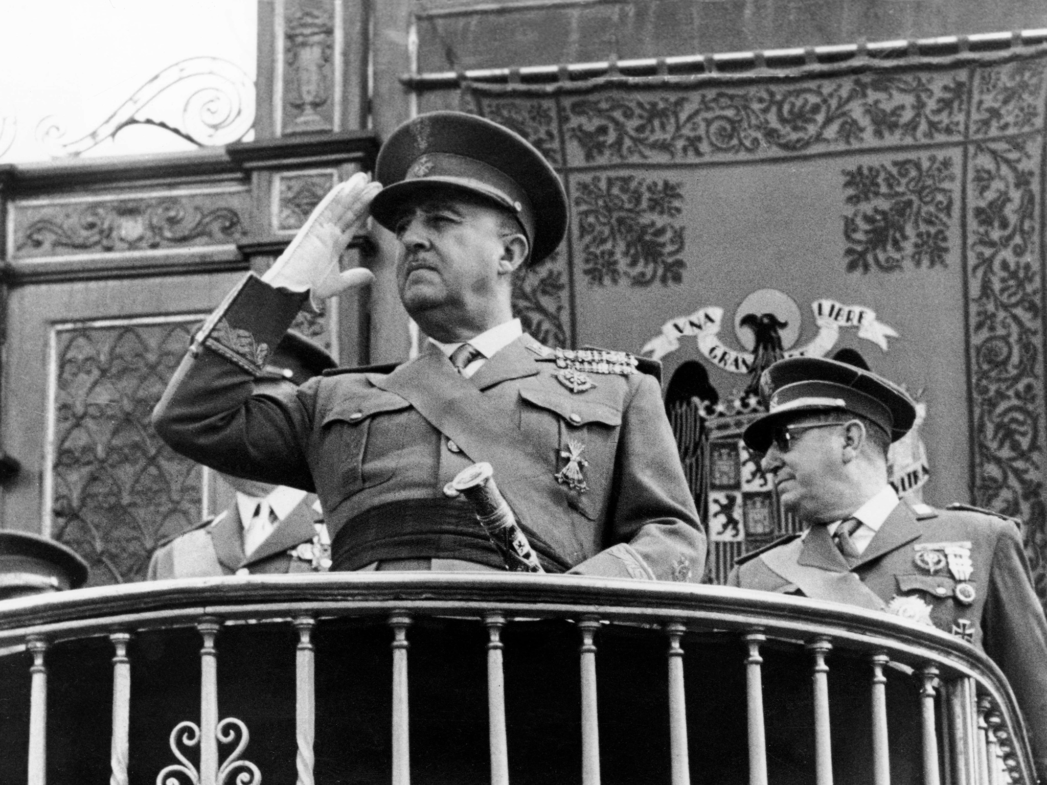 27-francisco-franco-afp-getty