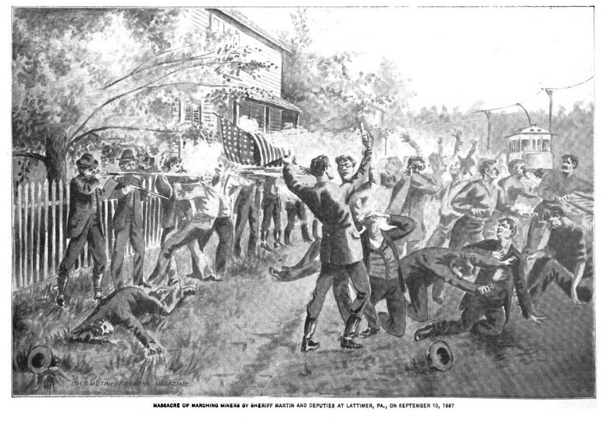 brotherhood-of-firemen-journal-1898-massacre-scene